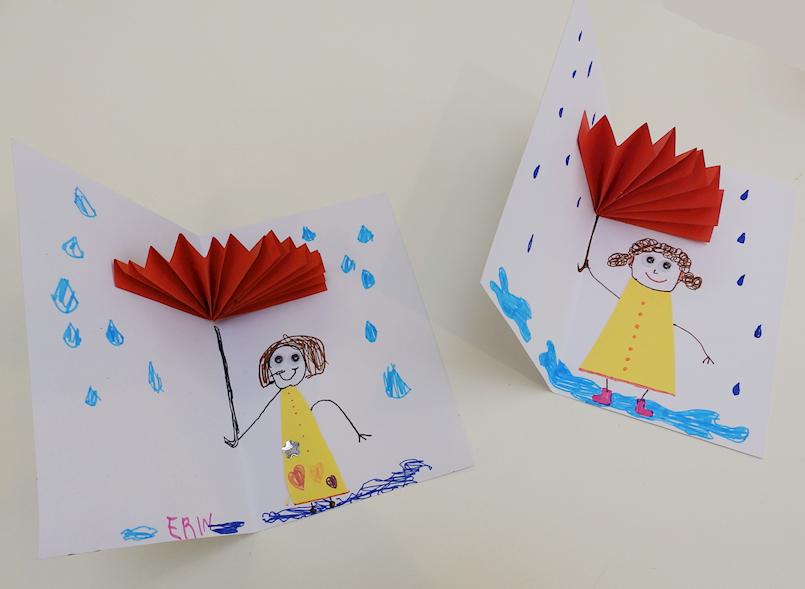 3. Tjedan istarskih knjižnica (TIK) - edukativno-kreativna radionica za djecu