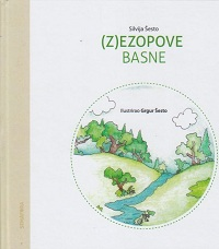 (Z)ezopove basne