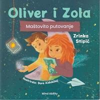 Oliver i Zola