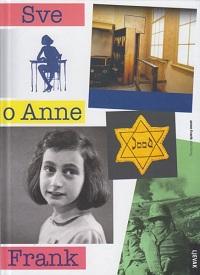 Sve o Anne Frank